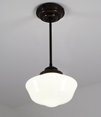 Essen Custom Pendant Light Fixture 2013