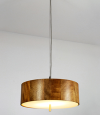 The Grove Pendant Light Fixture
