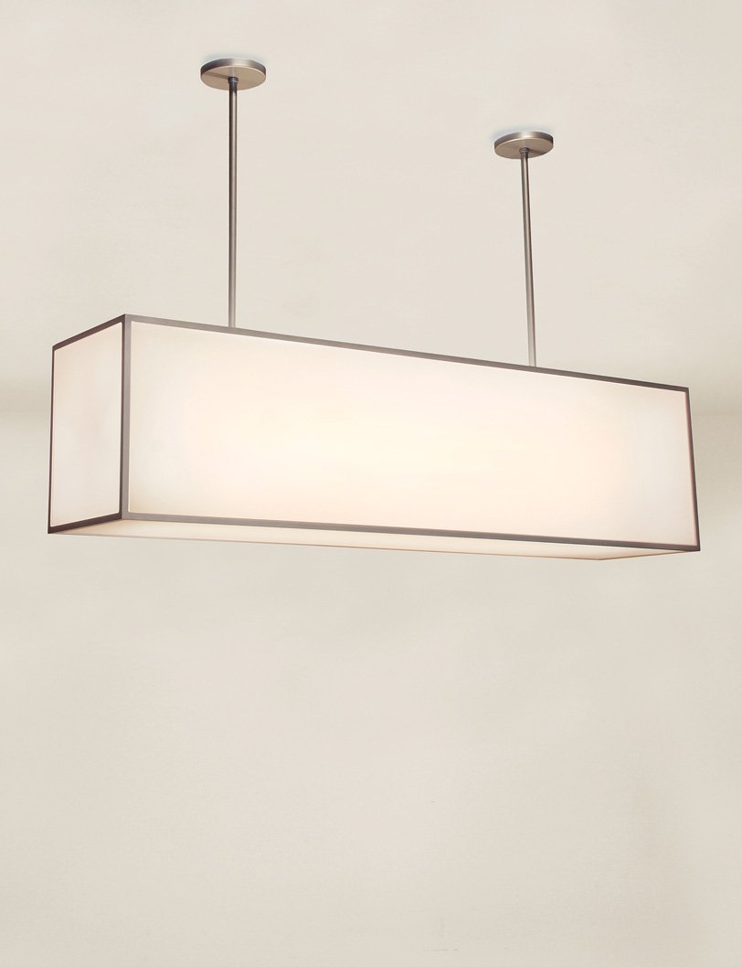 THE HORACE Lukas Lighting