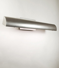 Whitman Custom Wall Light Fixture 2013