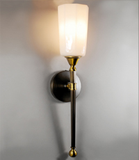 The Adele Wall Light Fixture