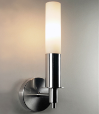 The Sandrine Wall Light Fixture