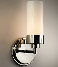 The Clair Wall Light Fixture