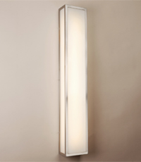 The Ada Wall Light Fixture
