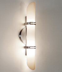 The Eadie Wall Light Fixture