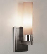 The Felix Wall Light Fixture