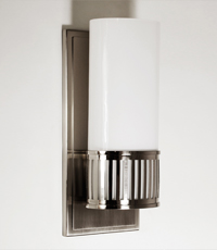 The Bernice Wall Light Fixture
