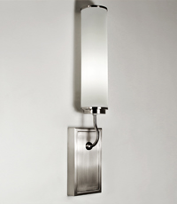 The Conor Wall Light Fixture