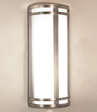The Murray Wall Light Fixture