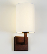 The Newkirk Wall Light Fixture