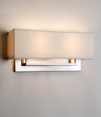 The Ashford Wall Light Fixture