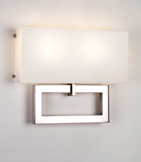 The Veronica Wall Light Fixture