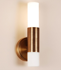 The Ferdinand Wall Light Fixture
