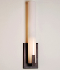 The Laurel Wall Light Fixture