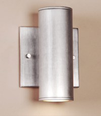 The Nema Wall Light Fixture